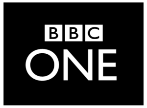 bbc_one-300x221.png