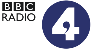 BBC-radio-4-live-streaming-300x161.png