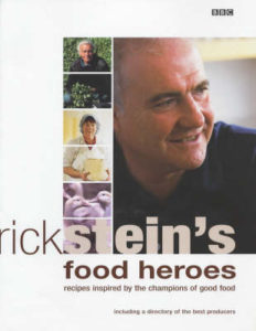 rick-steins-food-heroes-recipes-44081l2-232x300.jpg