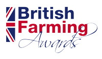 Copy of BEST FARMING PARTNERSHIP FINALIST