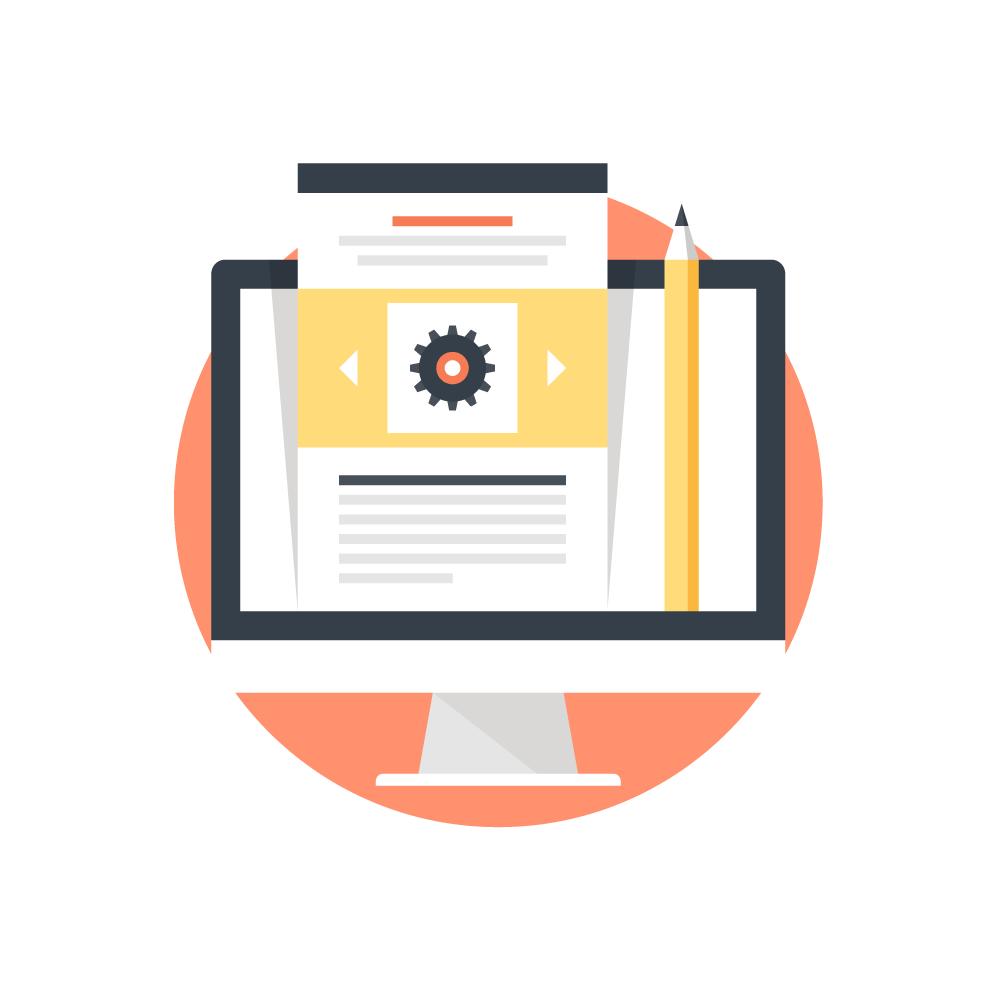 Blog-Management.png