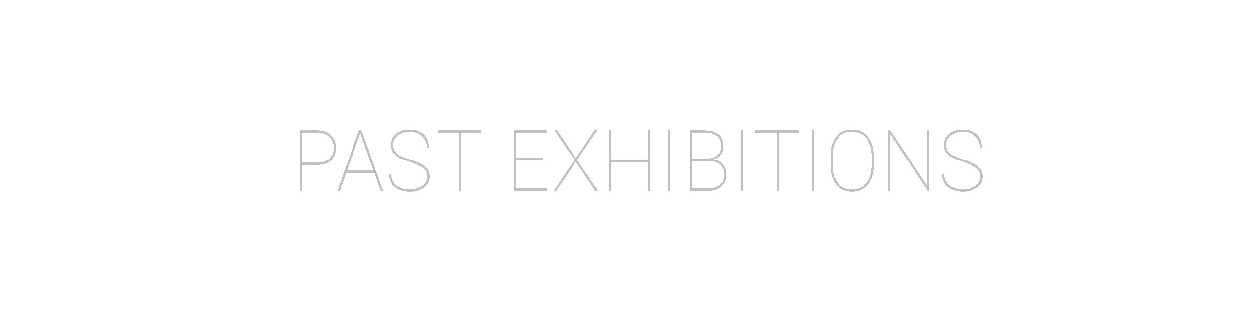 past exhibitions banner.jpg
