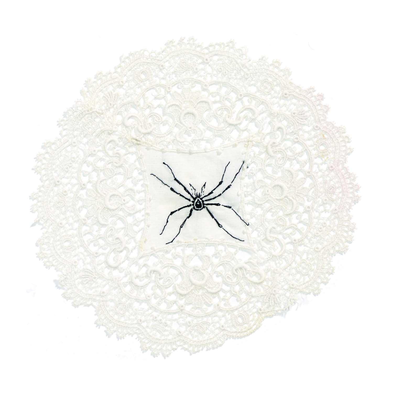 araignée carré.jpg