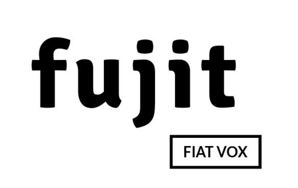 fujit logo_bw.jpg