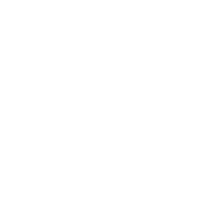 noun_Health_2530401.png