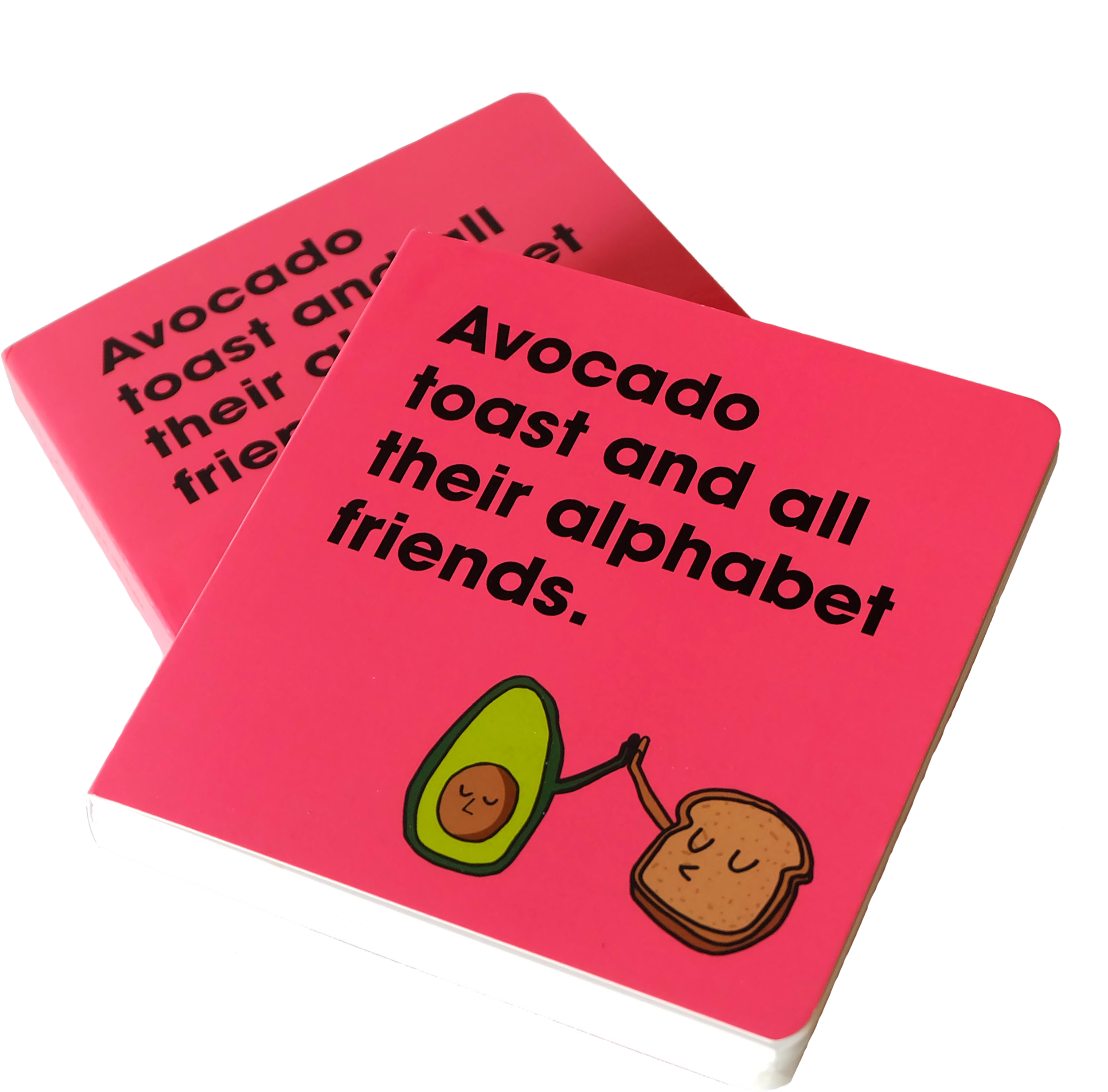 Avocado_Toast_ABC_Kids_Book.png