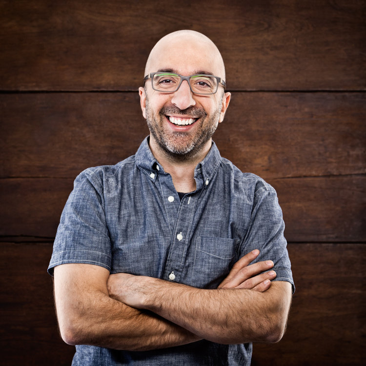 "John Sinopoli - After completing an honours degree at McGill and a year of travels in Japan, John attended the French Culinary Institute in NYC and went on to work at the venerable La Caravelle. He then moved on to Craft, Tom Colicchio's flagship, where over the course of almost two years John learned the successful business practices and incessant demand for high quality that won the restaurant the James Beard Award for Best New Restaurant in the United States. Upon John's return to Toronto, he joined the team at the acclaimed Splendido where, under Chef/Owner David Lee, he helped to develop sophisticated tasting menus and was proud to be a part of one of Toronto's best kitchens. In 2005, John was presented with the opportunity to open Izakaya with owner and partner Erik Joyal. At Izakaya, John and his team developed a style of Japanese food that spoke to his experience in Japan as well a demand for quality products and precise execution.June of 2008 saw a shift back to John's and Erik's European roots with the opening of Table 17. John led the kitchen at Table 17 in creating an ingredient-driven menu where the influences of European tradition and modern American sensibility were readily apparent.In 2011, John and Erik opened Ascari Enoteca, an Italian wine and pasta bar where there is a focus on ""off the beaten path"" wines as well as Italian classics. Handmade pasta and inventive shared dishes rule the menu. This was closely followed by the birth of Hi-Lo Bar, a fun neighbourhood rock-and-roll bar featuring great beers, cocktails and snacks, and good times.In 2015, Sinopoli and Joyal developed the food and beverage program for the Broadview Hotel for a number of years, as well as assisted with design and facility planning for the project. This 58-room boutique hotel will is home to 3 different food venues, as well as a 4000-sq.-ft. event venue."