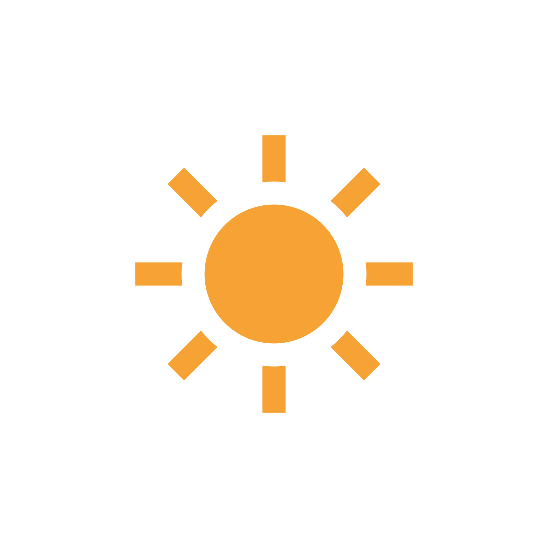 iconmonstr-weather-1 [Converted]-01.png