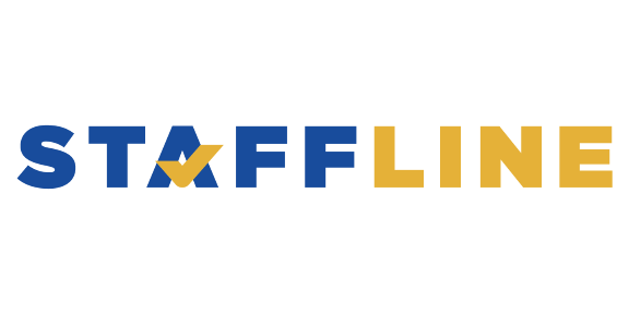 Staffline-logo.png