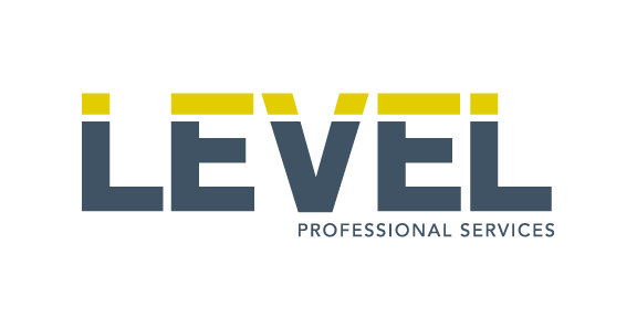 LEVEL-logo.png