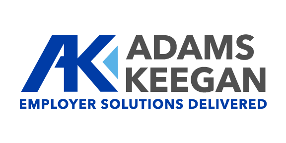 AK+logo_tagline.png