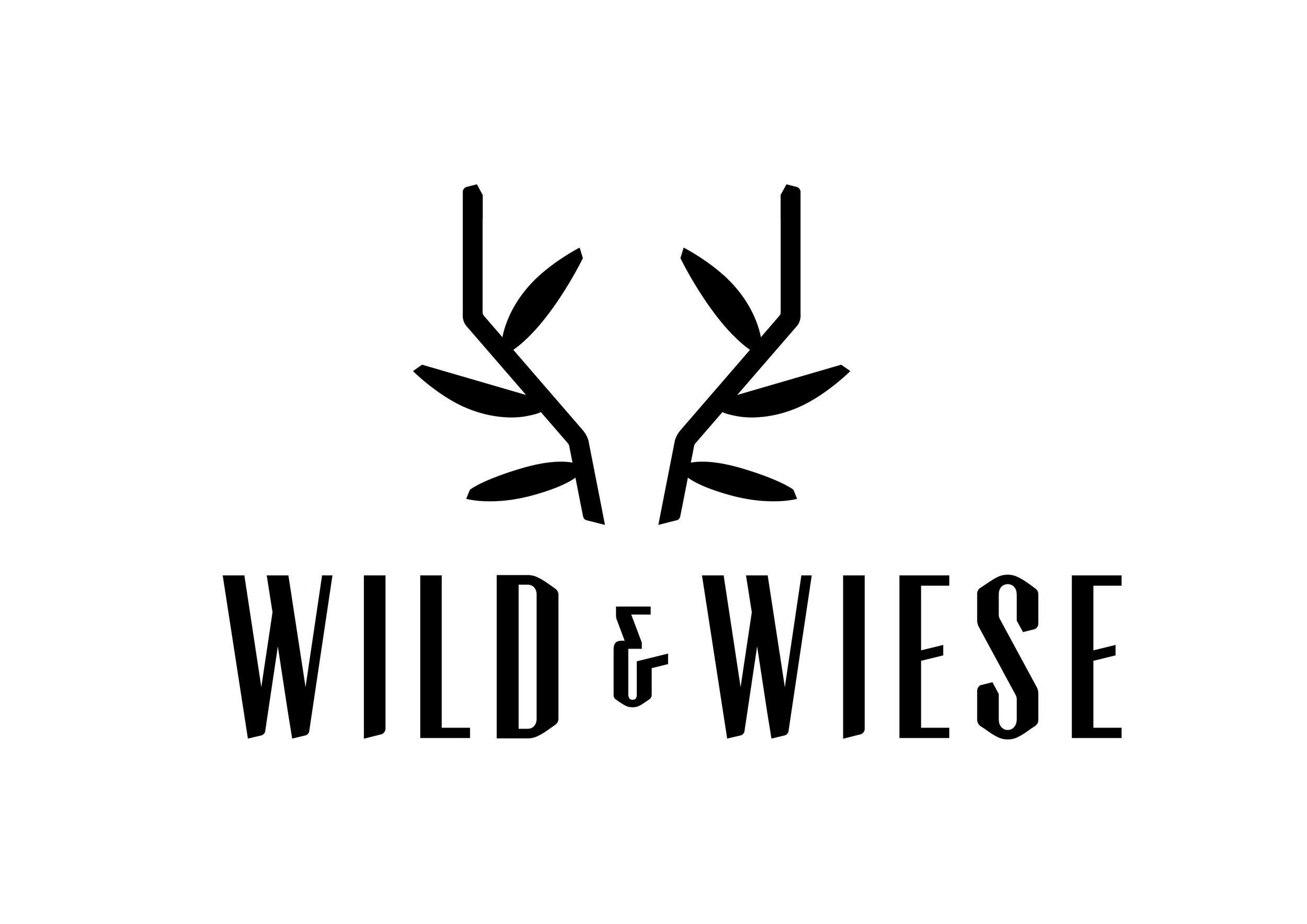 WILD&WIESE_Logo_Haupt_schwarz.jpg