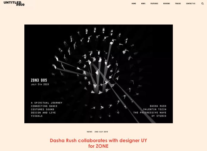 Screenshot 2019-07-11 at 15.14.13.png