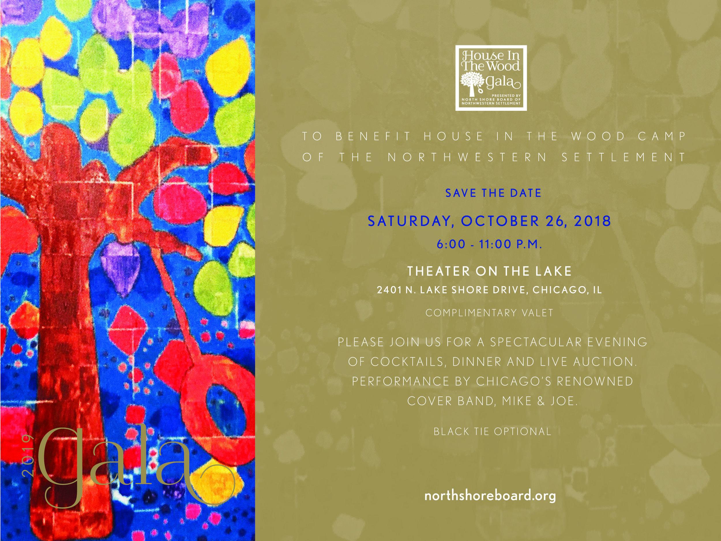Invitation Panel.jpg