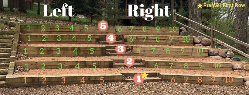 AmphitheaterNaming (3).png