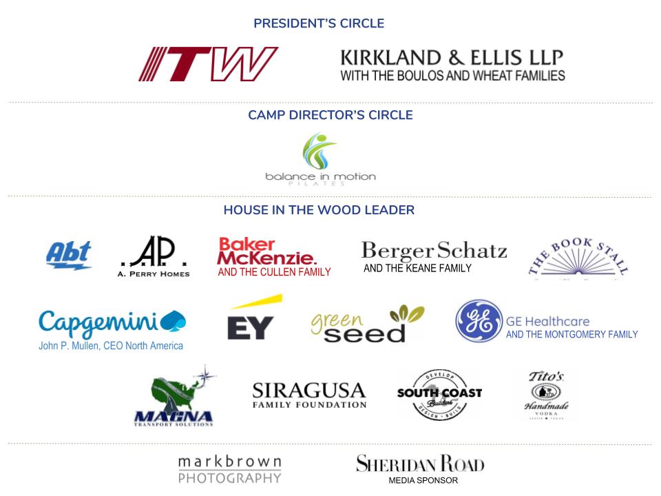 Sponsor Logo page for website (7).png