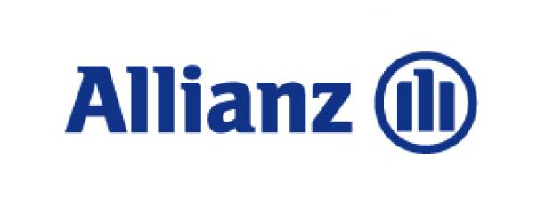 170926102251314_Allianz+new+logo_0.jpg