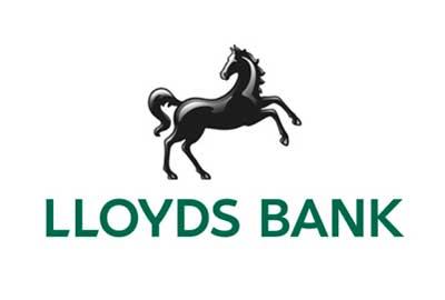 lloyds-20131213121959843.jpg