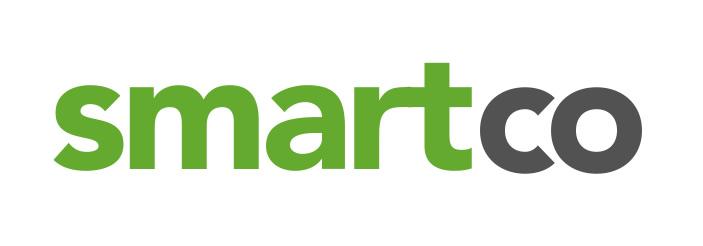 smartco_logo.jpg