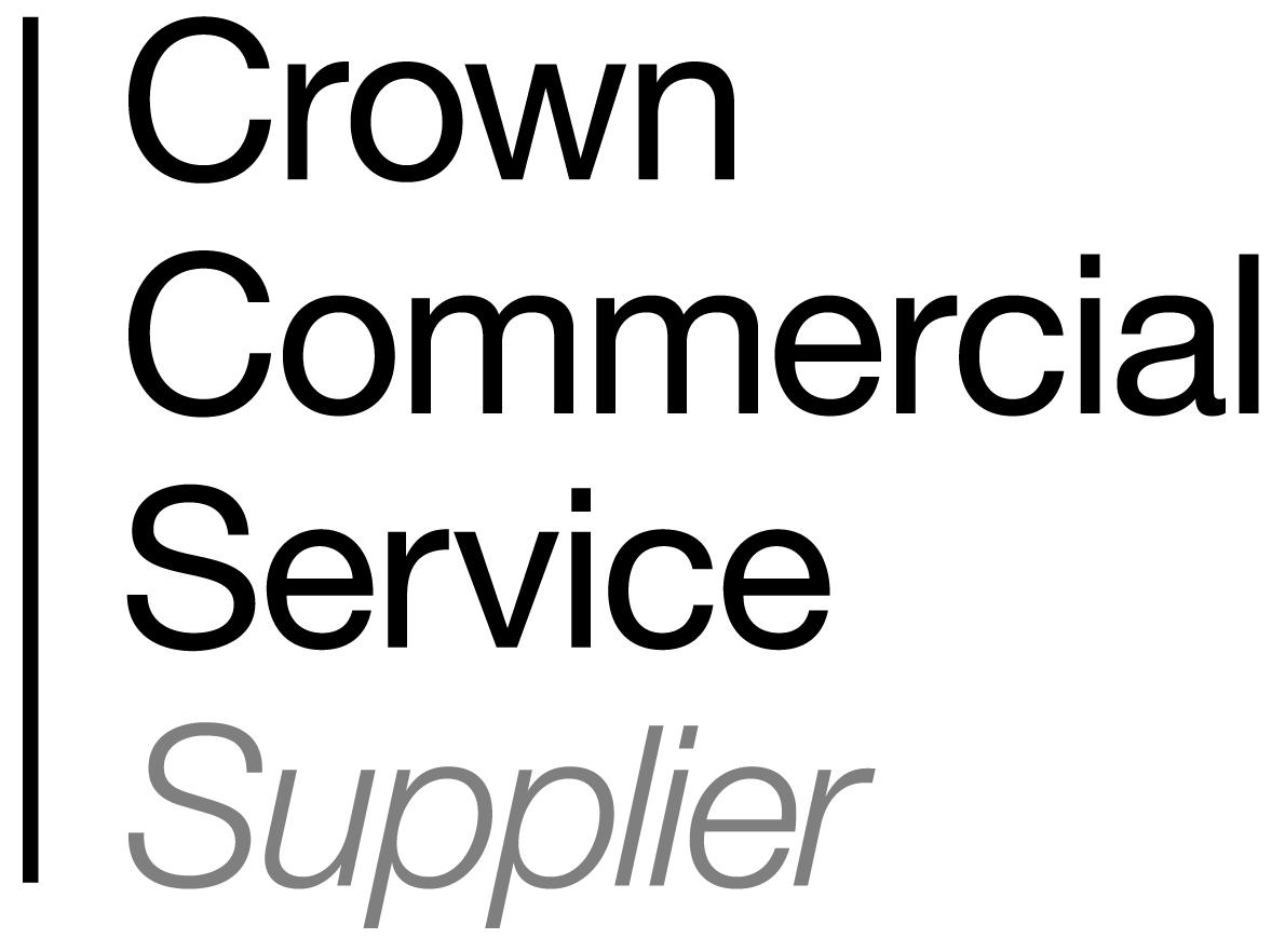 CCS-supplier-logo-black-72dpi (1).jpg