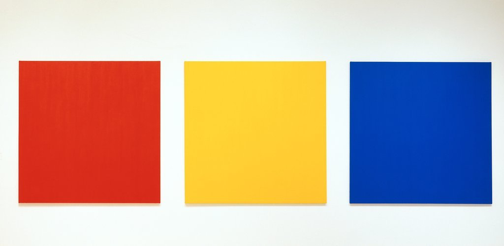 red-yellow-blue-painting-kelley.jpg