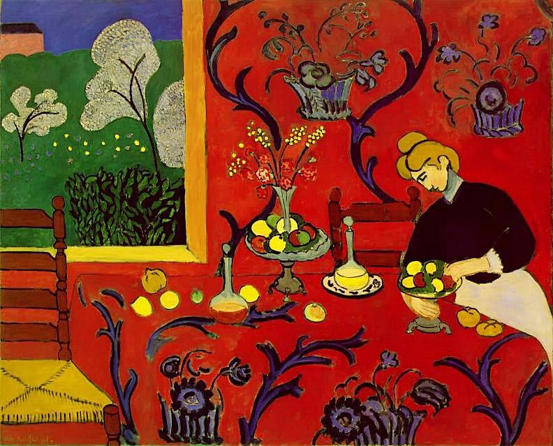 Matisse-Contrast.jpg