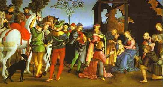 adoration-of-the-magi-raphael.jpg