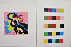 hue-contrast-300x199.jpg