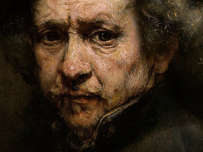 rembrandt-contrast-value.jpg