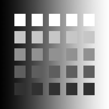 contrast-of-value-grid.jpg