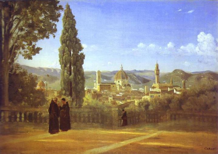 Florence-from-the-Boboli-Gardens-Jean-Baptiste-Camille-Corot.jpg