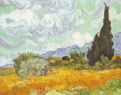 cornfield-with-cypress-gogh.jpg