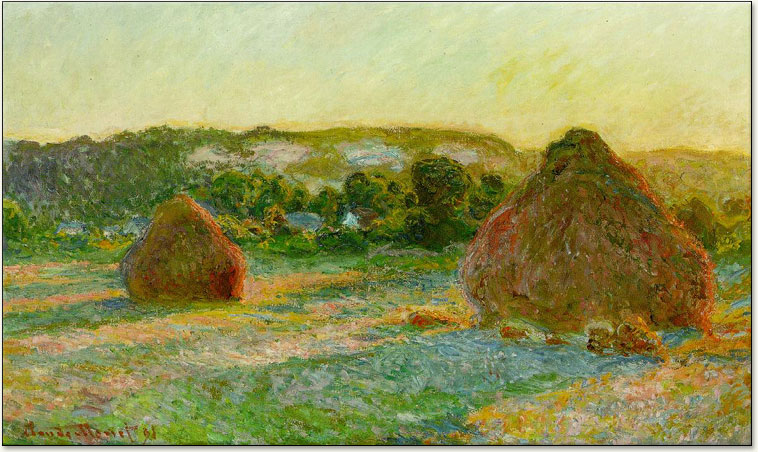 monet-wheatstacks.jpg