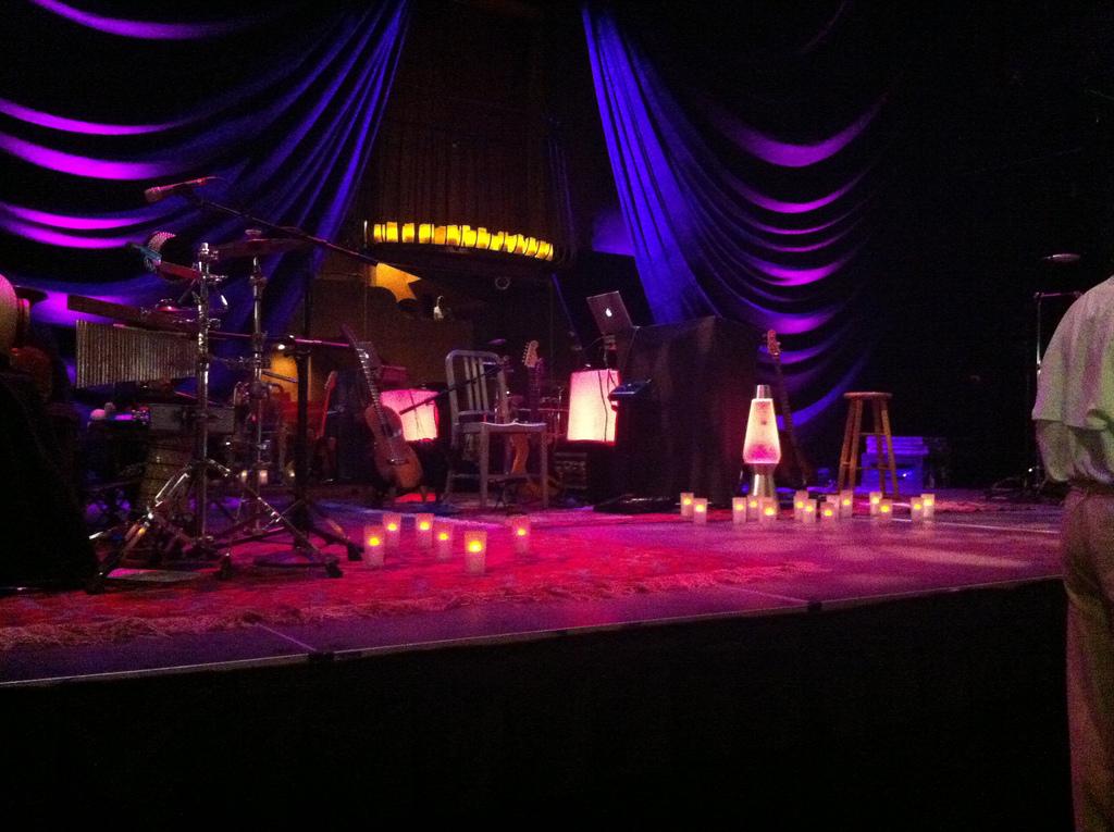 stage-lights-color.jpg