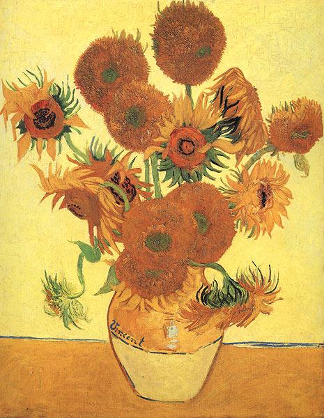 van-gogh-sunflowers.jpg