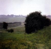 richter-green-landscape.jpg