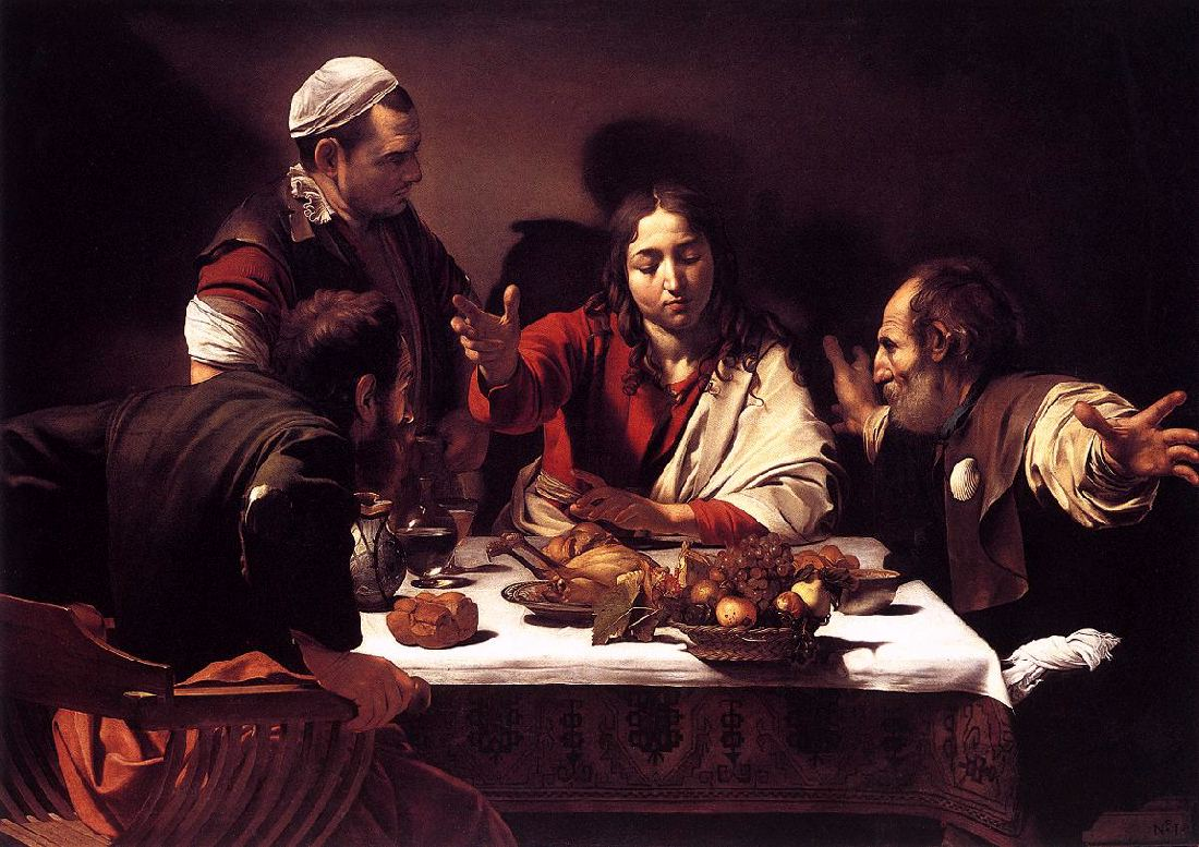 Caravaggio-The-Supper-at-Emmaus-Brown.jpg