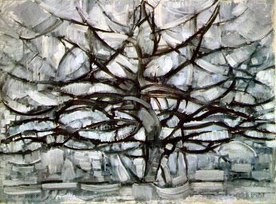 Mondrian-grey-tree.jpg