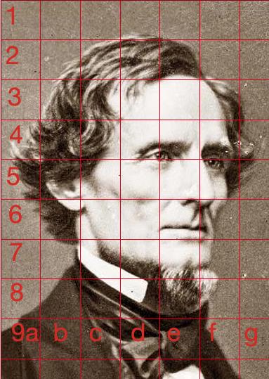 portrait-grid.png
