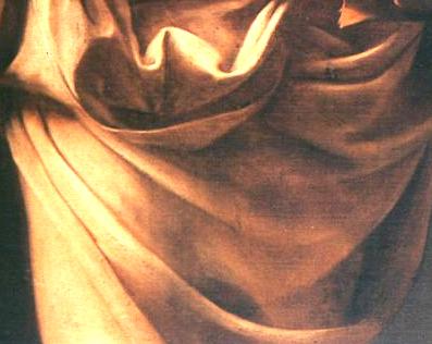 carvaggio-painting-tapestry.jpg