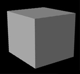 cube-shape.jpg