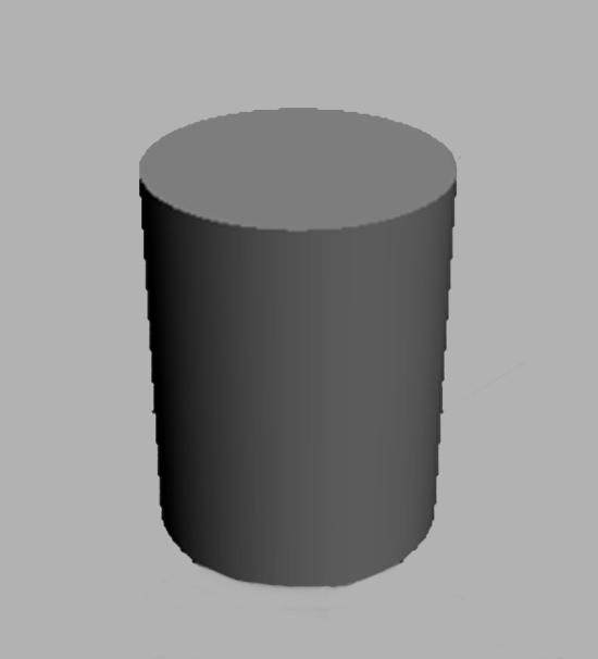 cylinder-shape.jpg