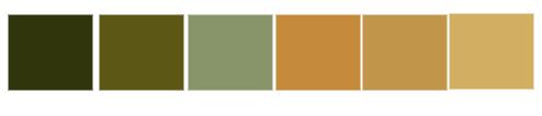 lucien-freud-palette.jpg
