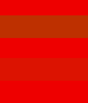 red-color-intensity.jpg