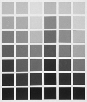 color-value-black-white.jpg