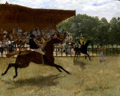 degas-horses.jpg
