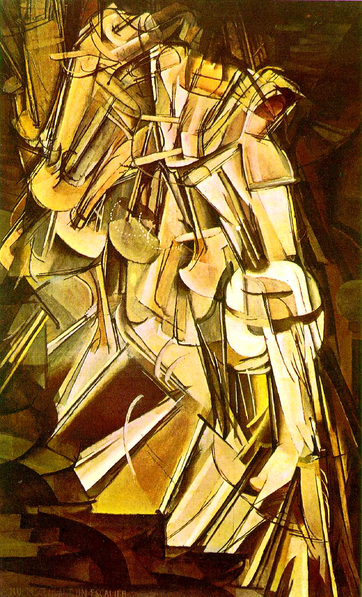 duchamp-nude-descending-staircase.jpg
