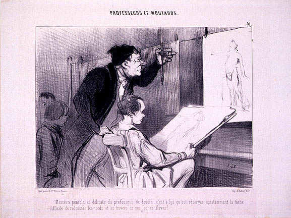 daumier-pupil-teacher-drawing.jpg