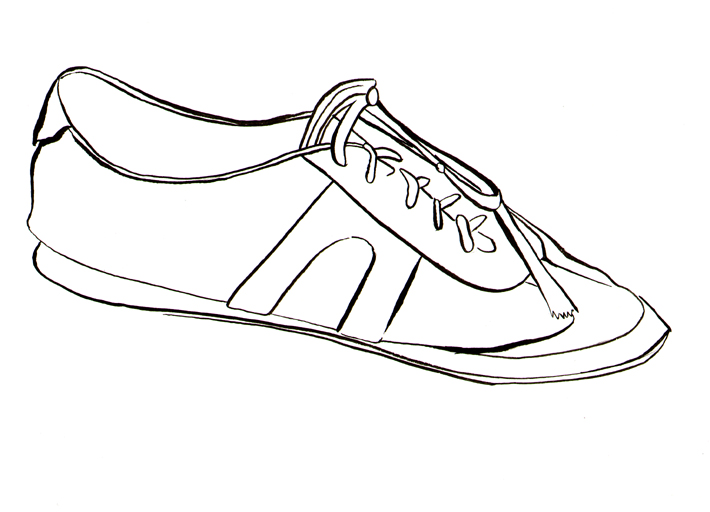 shoe-brush-drawing-med.jpg