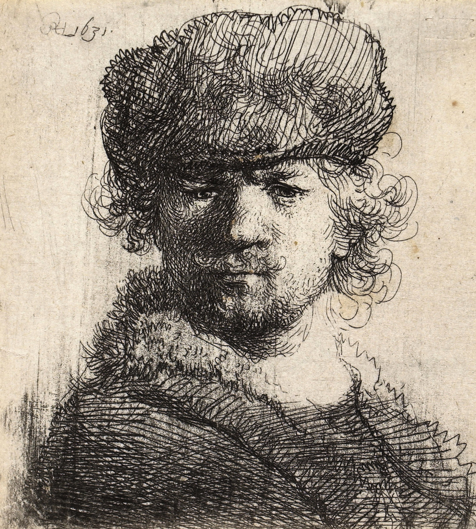 rembrandt-drawing.jpg